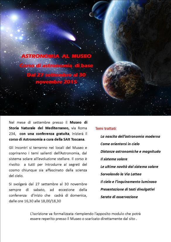 corso2015