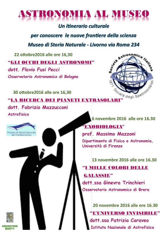 locandina-astronomia-al-museo